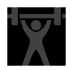 Fitness Leadership