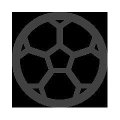 European Handball