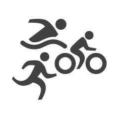 sledge hockey logo