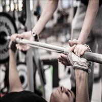 Resistance Training for Everyone