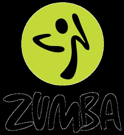 Zumba® For Pulse Members