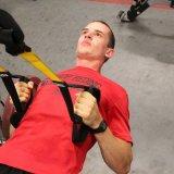 McMaster Summer Strength and Conditioning Internship