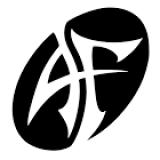 Asian Federation Of Charitable University Students (F.O.C.U.S.)