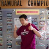 Jason  Keung
