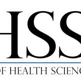 Bachelor of Health Sciences Society (BHSS)