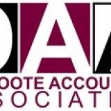 DeGroote Accounting Association (DAA)