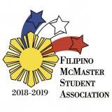 Filipino McMaster Student Association  (FMSA)