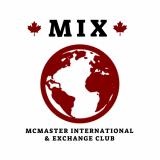 McMaster International  and Exchange Club (MIX Club)