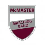 McMaster  Marching Band