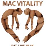 Mac Vitality