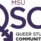 Queer Students  Community Centre