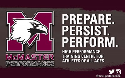 McMaster Performance