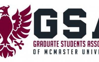 Grad Student Social