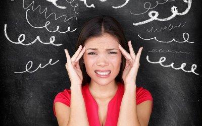 Yoga - Exam Stress Relief