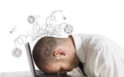 Meditation - Exam Stress Relief Classes